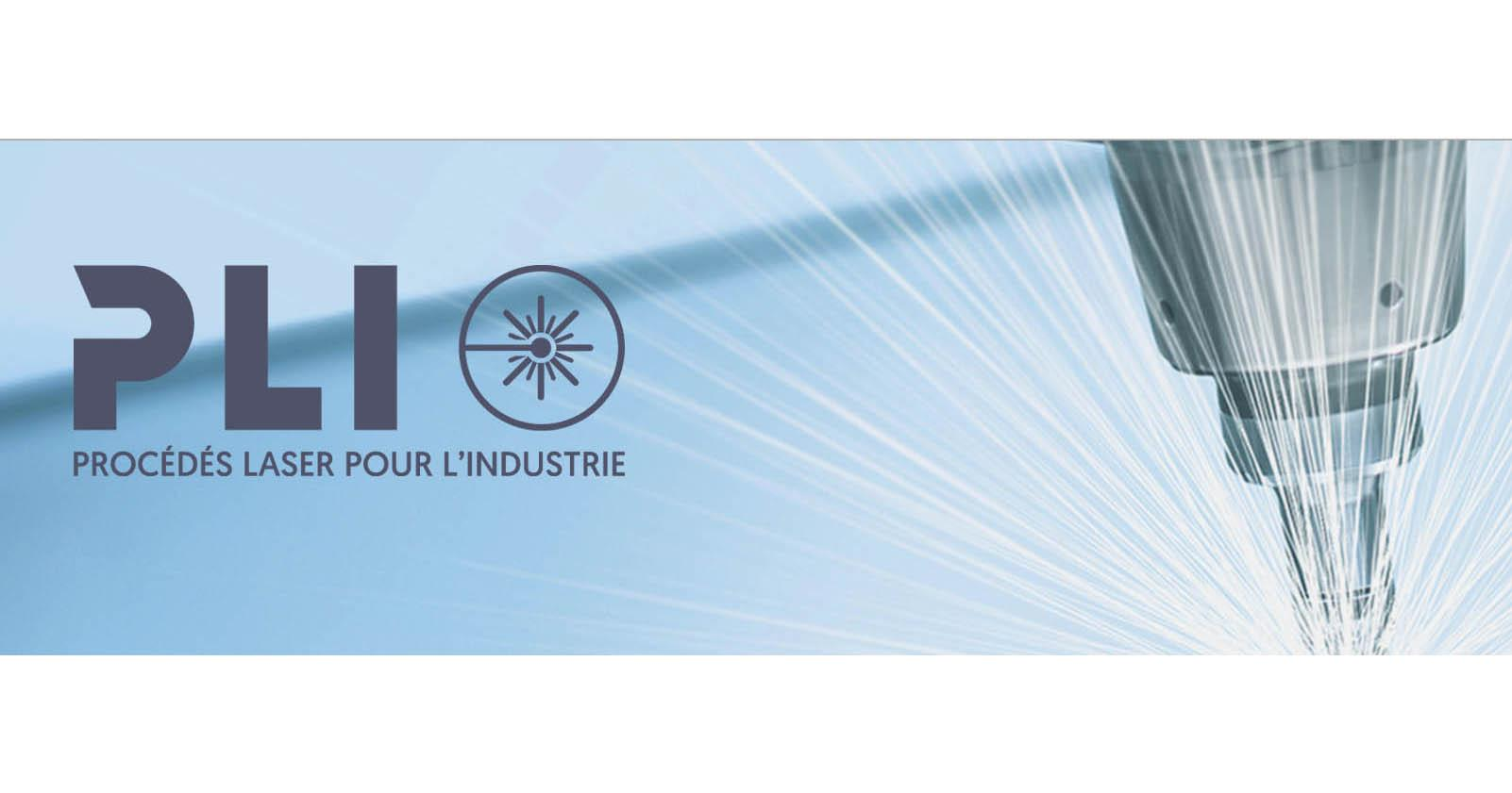 procede-laser-industrie-colmar-fabrication_01