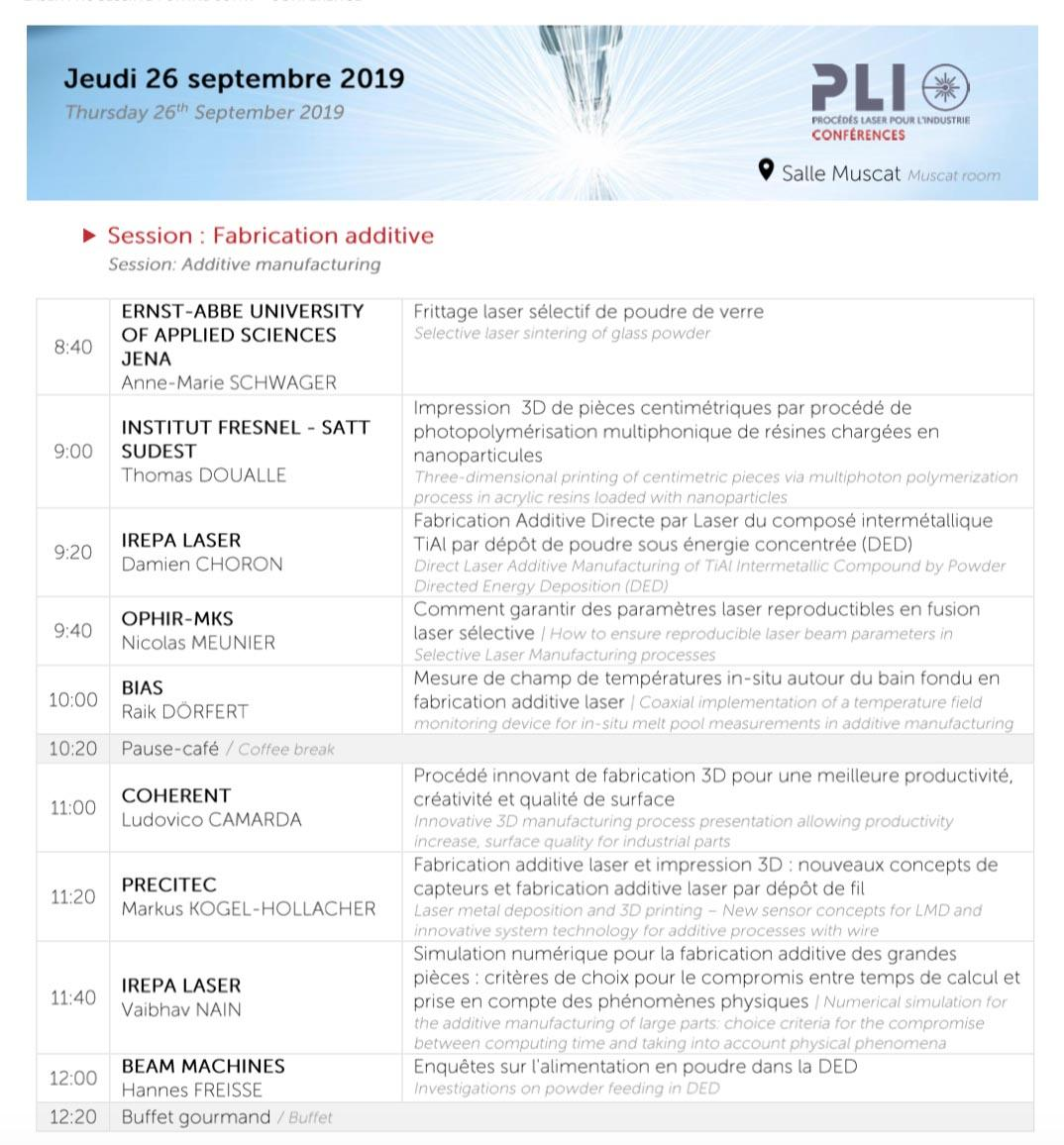 programme-pli-fabrication-additiv-laser