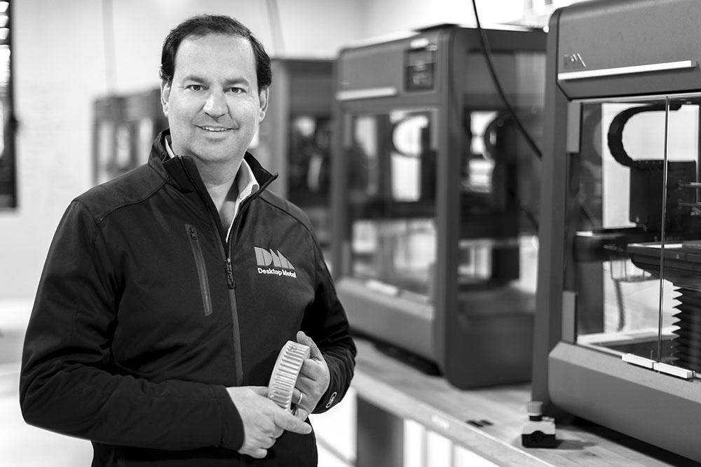 ric-fulop-desktop-metal-fabrication-additive