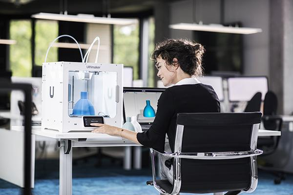 ultimaker-2019-s3-imprimante-3d