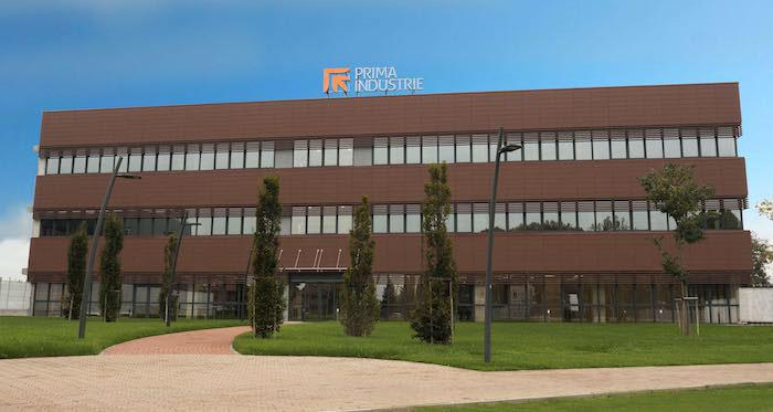 centre-laser-prima-industrie-collegno
