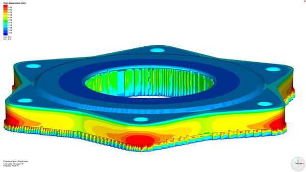 distortion-fabrication-additive-simulation