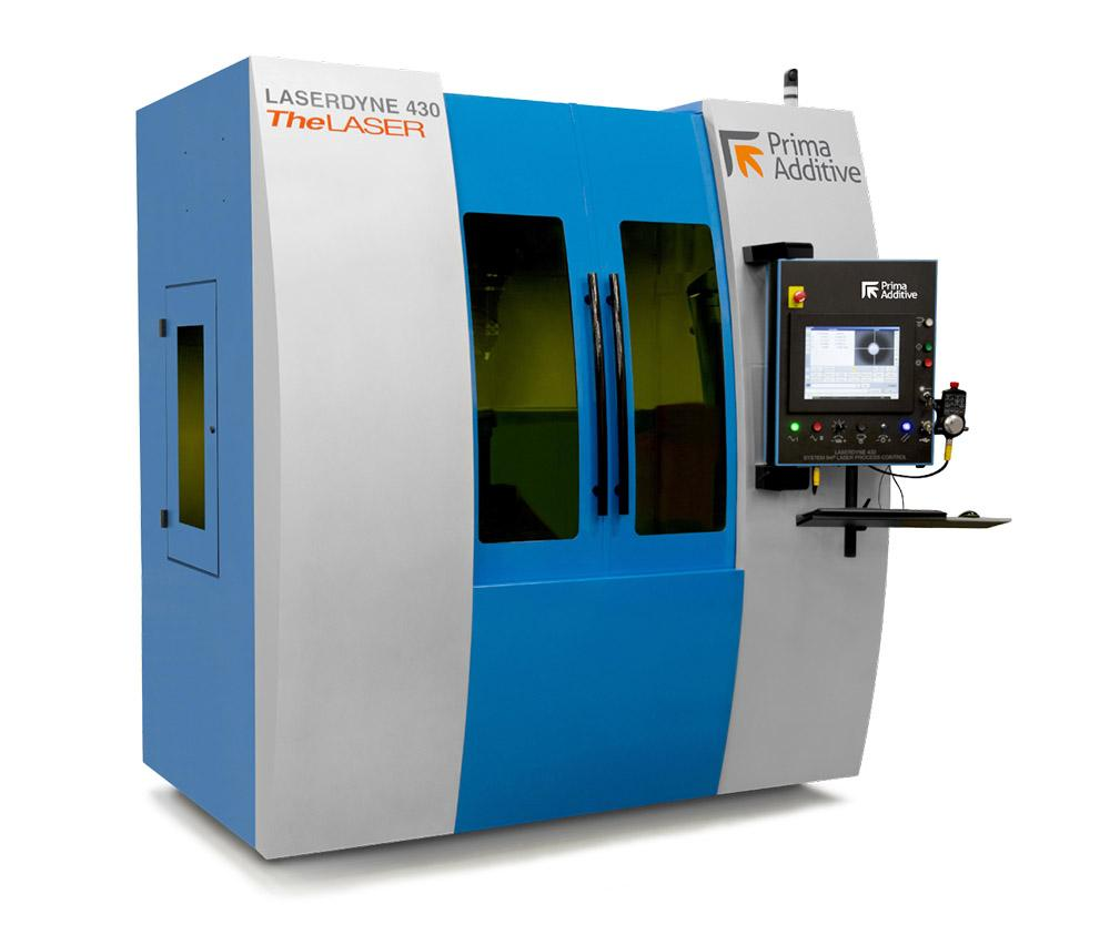 prima-additive-laserdyne-430-ded