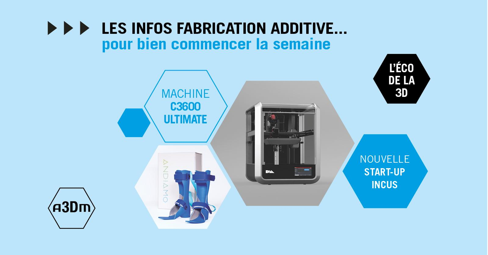 infos_fabrication_additive_semaine_24