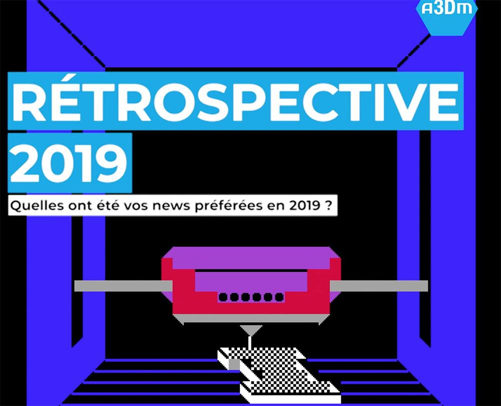 articles-preferes-2019-impression-3d