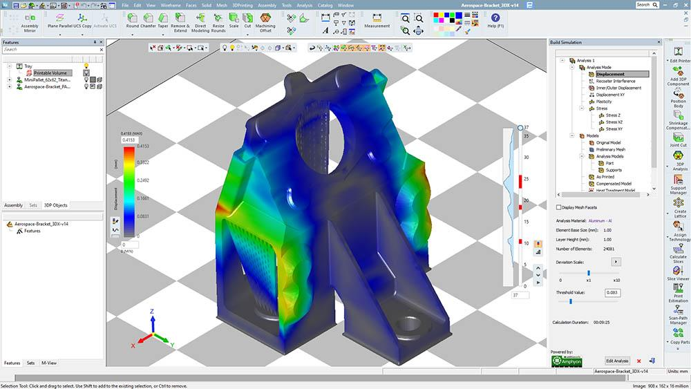 logiciel-3d-systems-3dxpert-for-solidworks