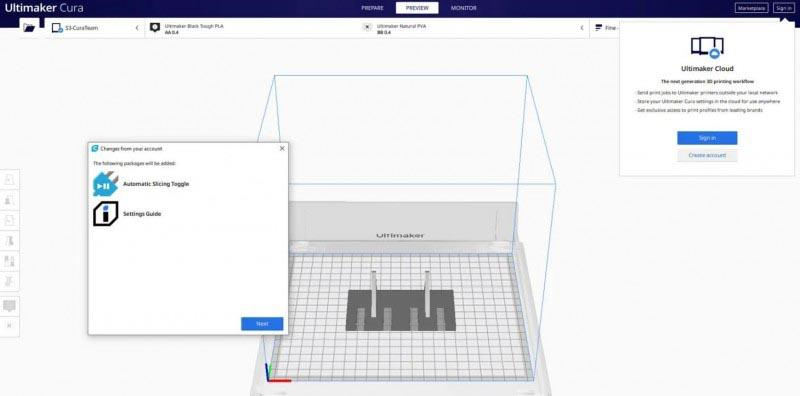 ultimaker-cura-marketplace-impression-3d