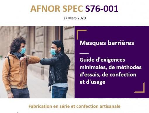 afnor-referenciel-masque-coronavirus-covid