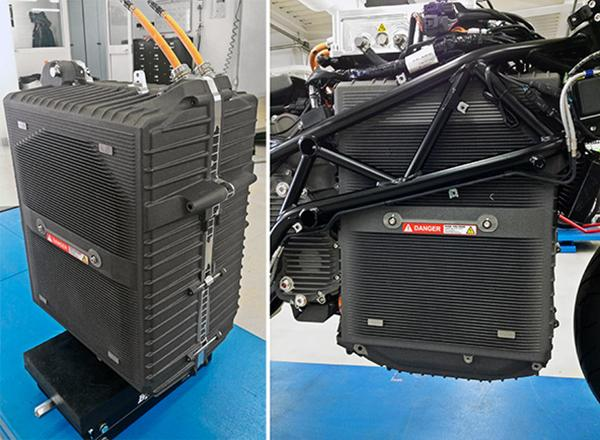 energica_batterie_lithium_moto_electrique_fabrication-additive