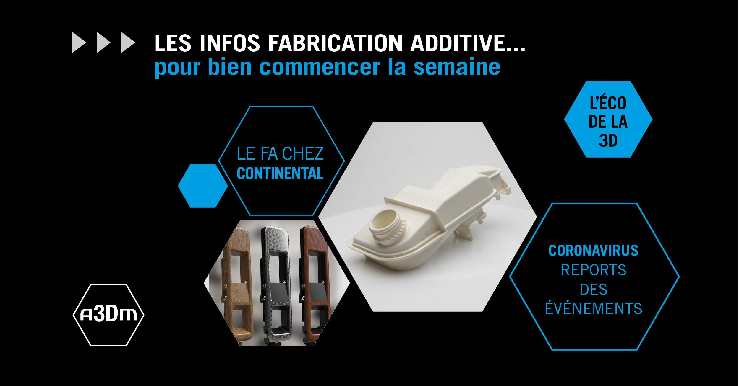 infos_fabrication_additive_semaine_35