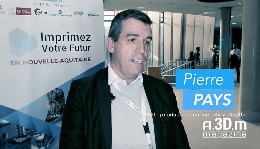 pierre-pays-addup-fabrication-additive-usine