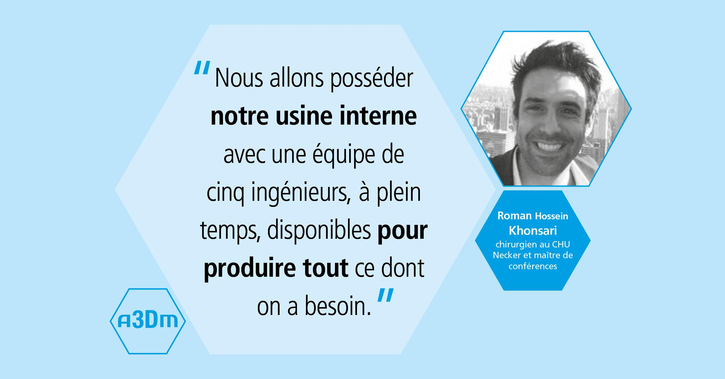khonsari-fabrication-additive-ap-hp-paris