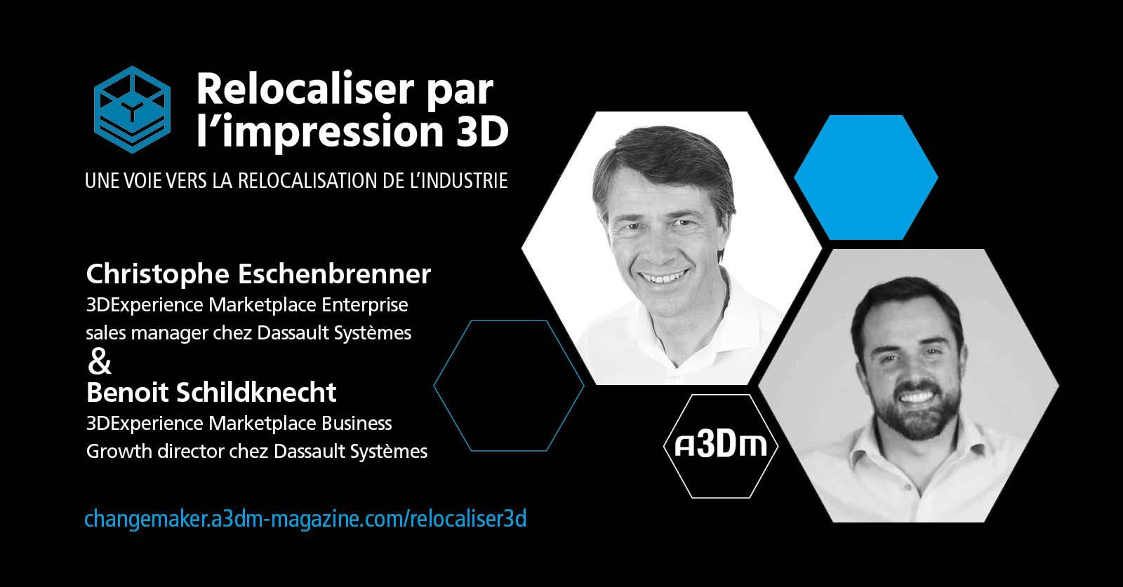 dassault_systemes_impression_3D_relocalisation