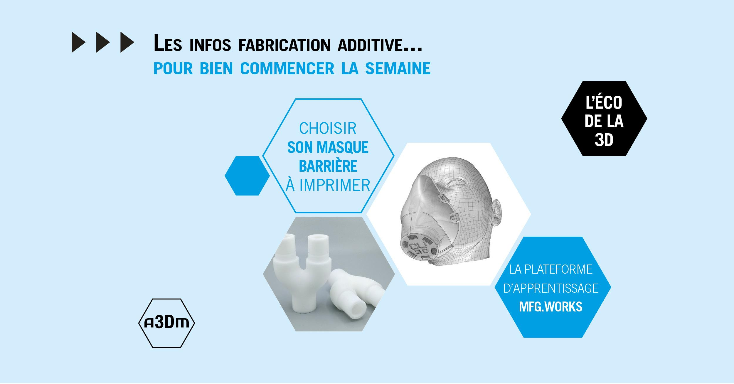 infos_fabrication_additive_semaine_42