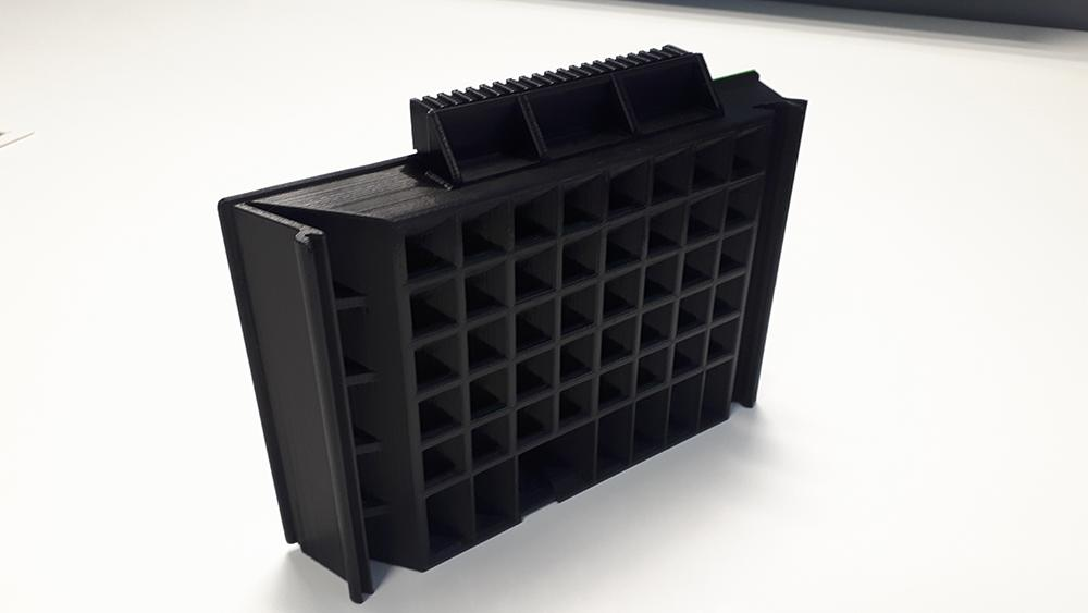 grille-aeration-alstom-fabrication-additive