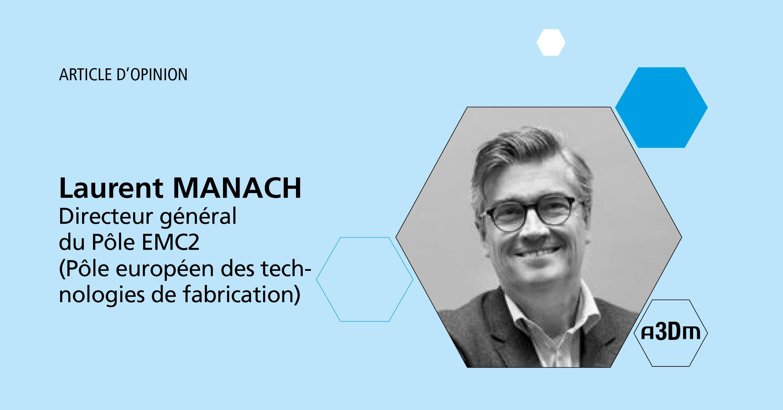 laurent-manach-pole-emc2-impression-3d