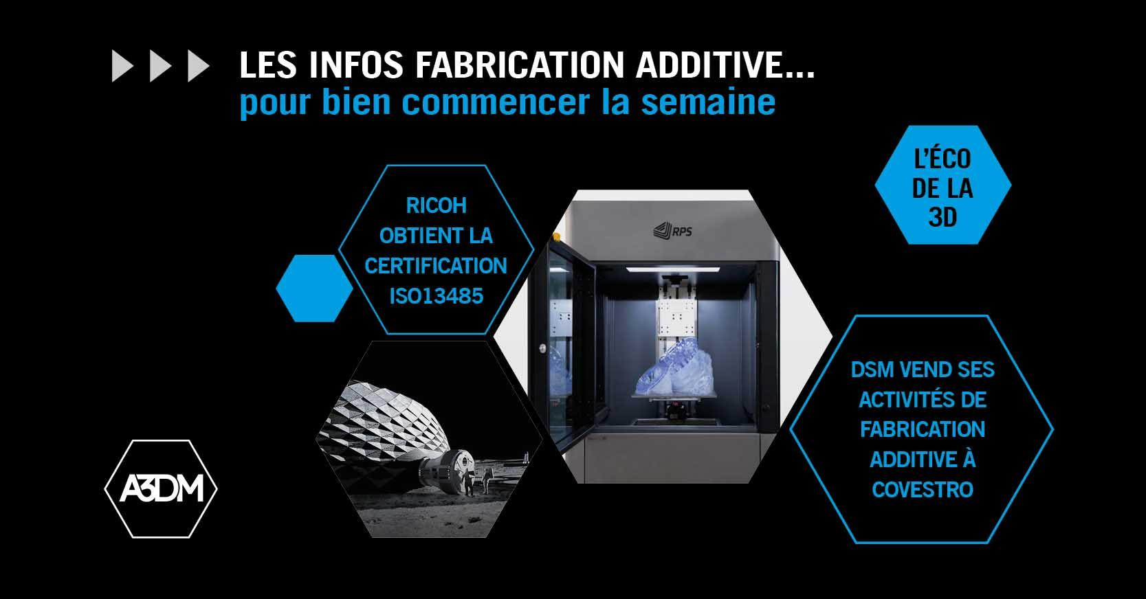 hebdo_fabrication_additive_58