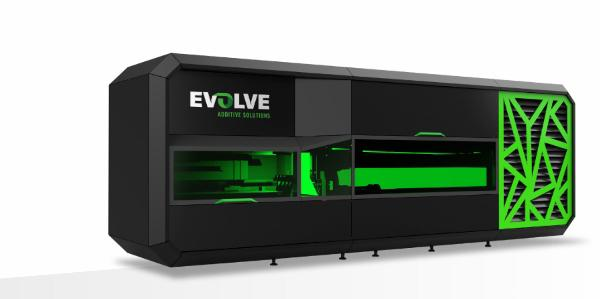 evolve-additive-solutions-impression-3D
