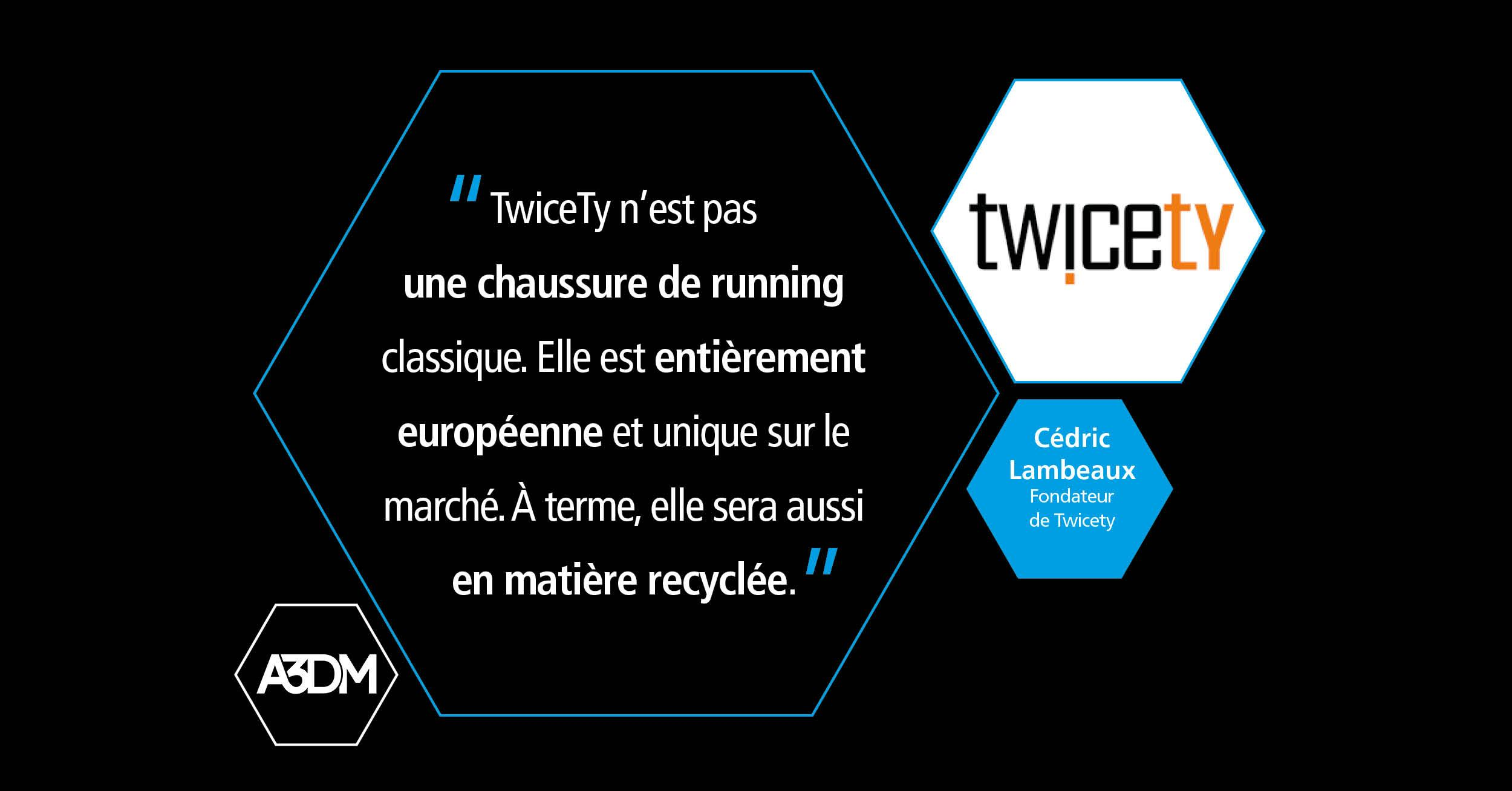 twicety-impression-3D-running-chaussures