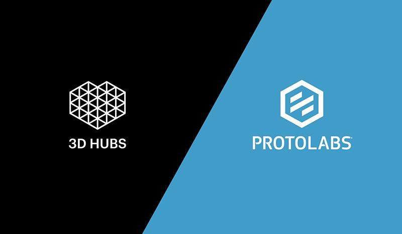 fabrication_additive_protolabs_acquiert_3d_hubs