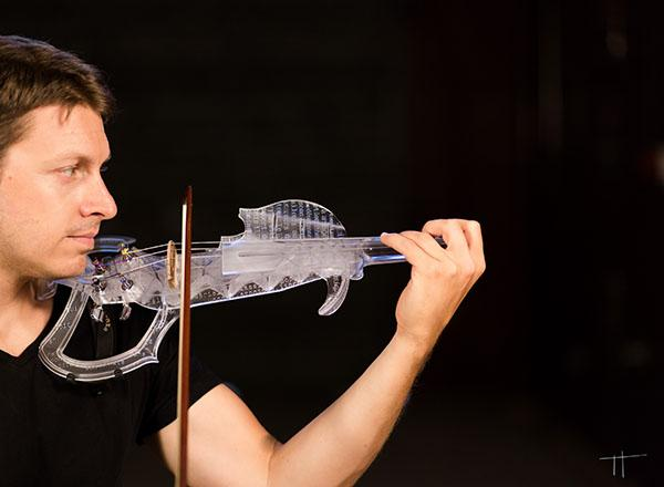 3DVarius-violon-Bernadac-fabrication-additive-musique-A3DM-Magazine
