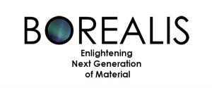 borealis-projet-europeen-fabrication-additive-impression-a3dm
