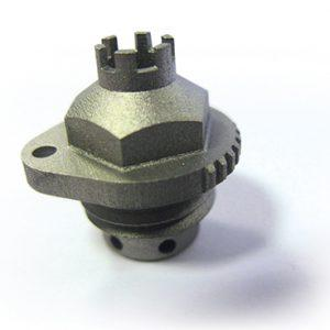 piece-Cetim-pignon-fabrication-additive