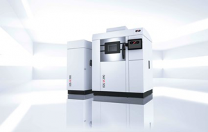 machine-fabrication-additive-metallique-eos-m-290-a3dm