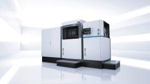 machine-sos-m-400-fabrication-additive-metallique
