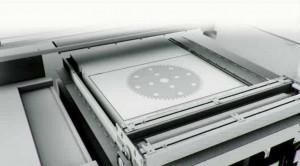 HP-fabrication-additive-impression-jet-encre-2016-A3DM-Magazine