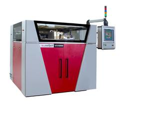 Imprimante-3D-vx1000-Voxeljet-fabrication-additive-a3dm-magazine