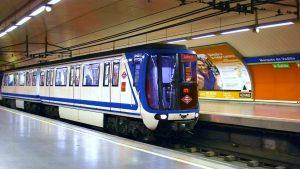 Madrid-metro-run2trail-projet-europeen-a3dm
