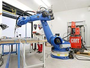 fabrication-additive-robot-Addimadour-a3dm-magazine