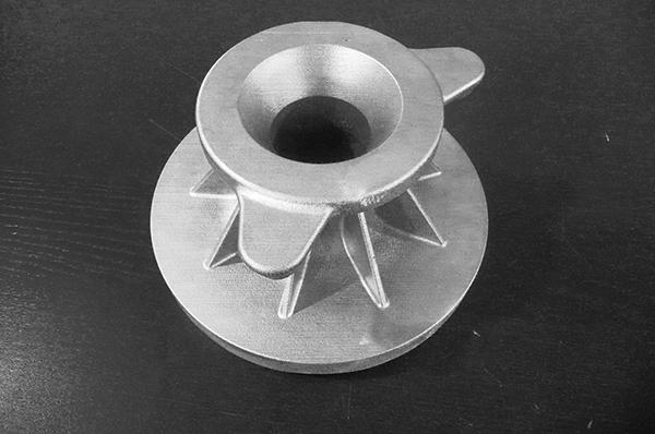 piece-industrie-fabrication-additive-impression-SNECMA-DMS-3A-A3DM
