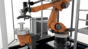 Stratasys-Robotic-fabrication-additive-impression-3D-A3DM
