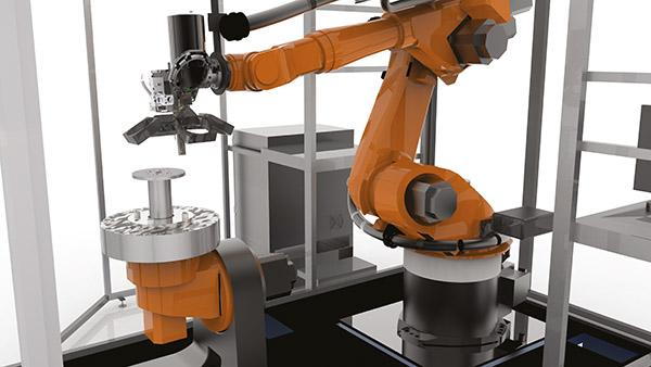 imprimante-fabrication-additive-stratasys-robotic-composite-3d-demonstrator-a3dm-magazine