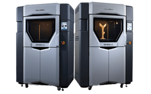 machine-fabrication-additive-thermoplastique-stratasys-fortus380