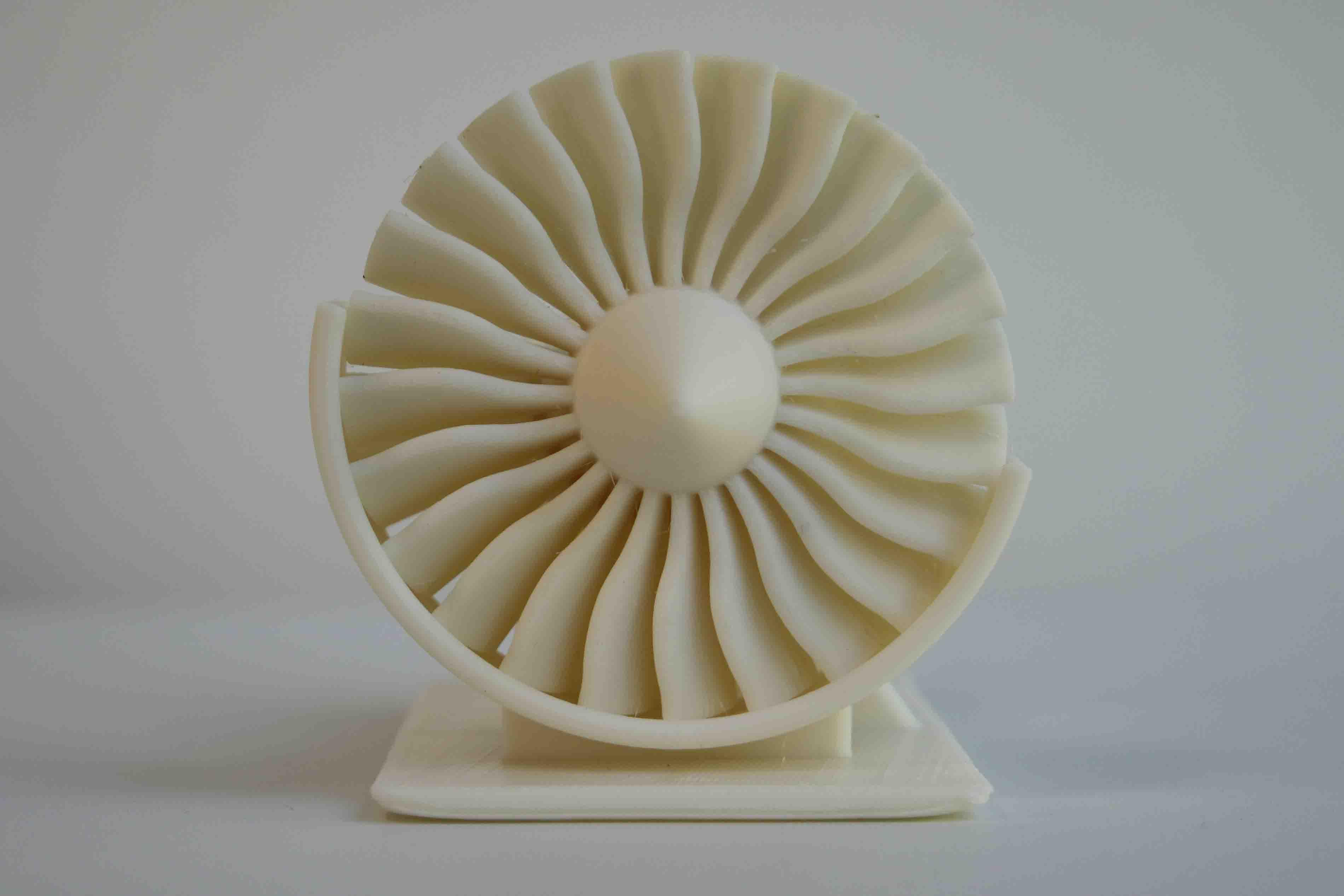 piece-turbine-impression-3D-fabrication-additive-a3dm-magazine