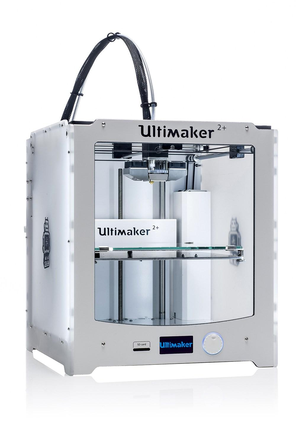 imprimante-3D-Ultimaker-2-plus-a3dm-magazine