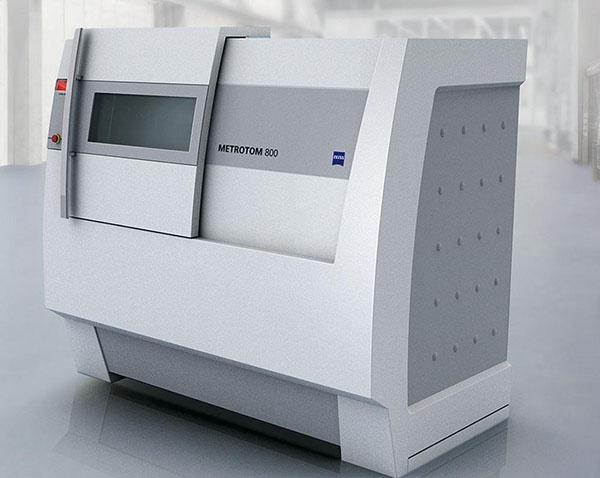 machine-controle-tomographie-fabrication-additive-Zeiss-Metrotom800-a3dm-magazine