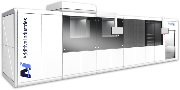 machine-industrie-additive-industries-metalfab1-2-a3dm-magazine