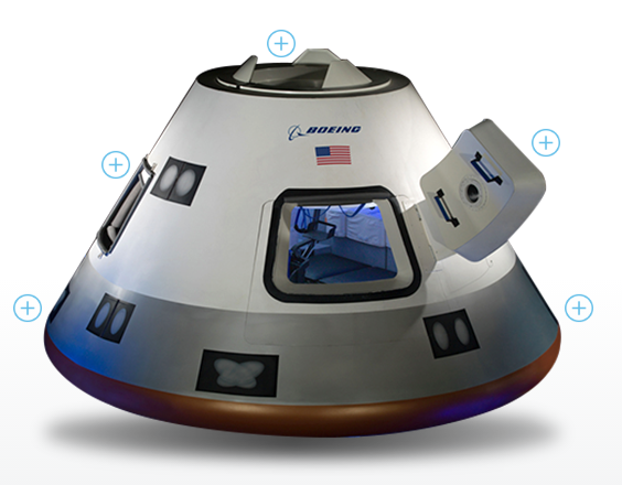 capsule-boeing-starliner-a3dm-magazine