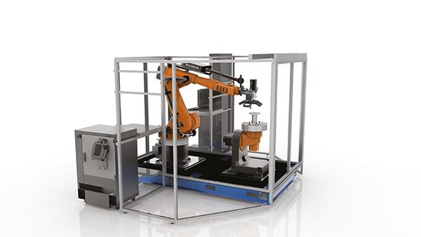 imprimante-3D-stratasys-robotic-composite-3d-demonstrator_a3dm_magazine