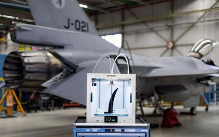 fabrication-additive-royal-air-force-netherlands