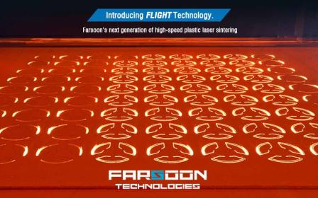 flight-technologie-farsoon-fabrication-additive