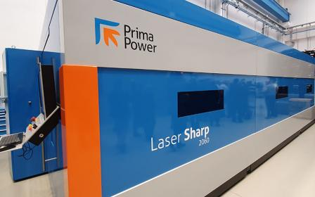 prima-additive-centre-fabrication-additive