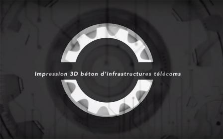 fabrication-additive_beton-infrastructures-pylones