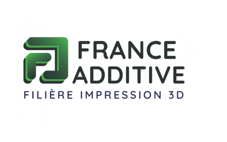 afpr-france-additive-fabrication-association