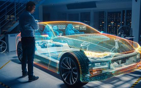 continental-fabrication-additive-automobile-adam