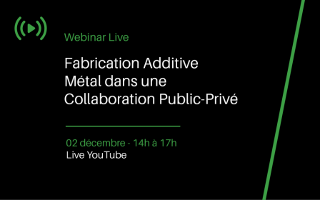 webinar-impression-3D-metal-public-privee